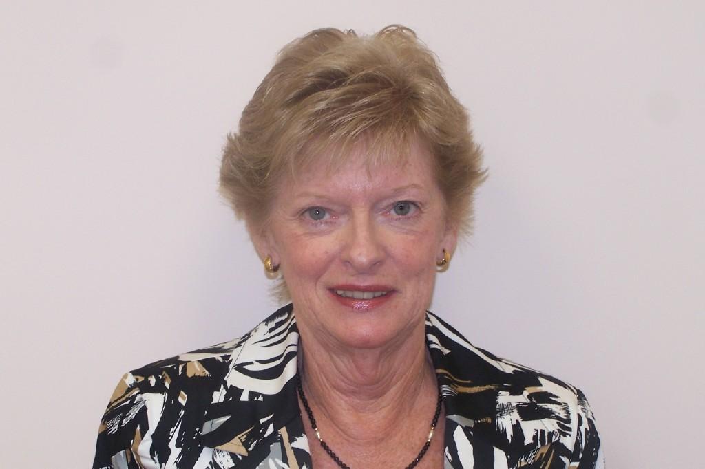 Jane Fennell net worth