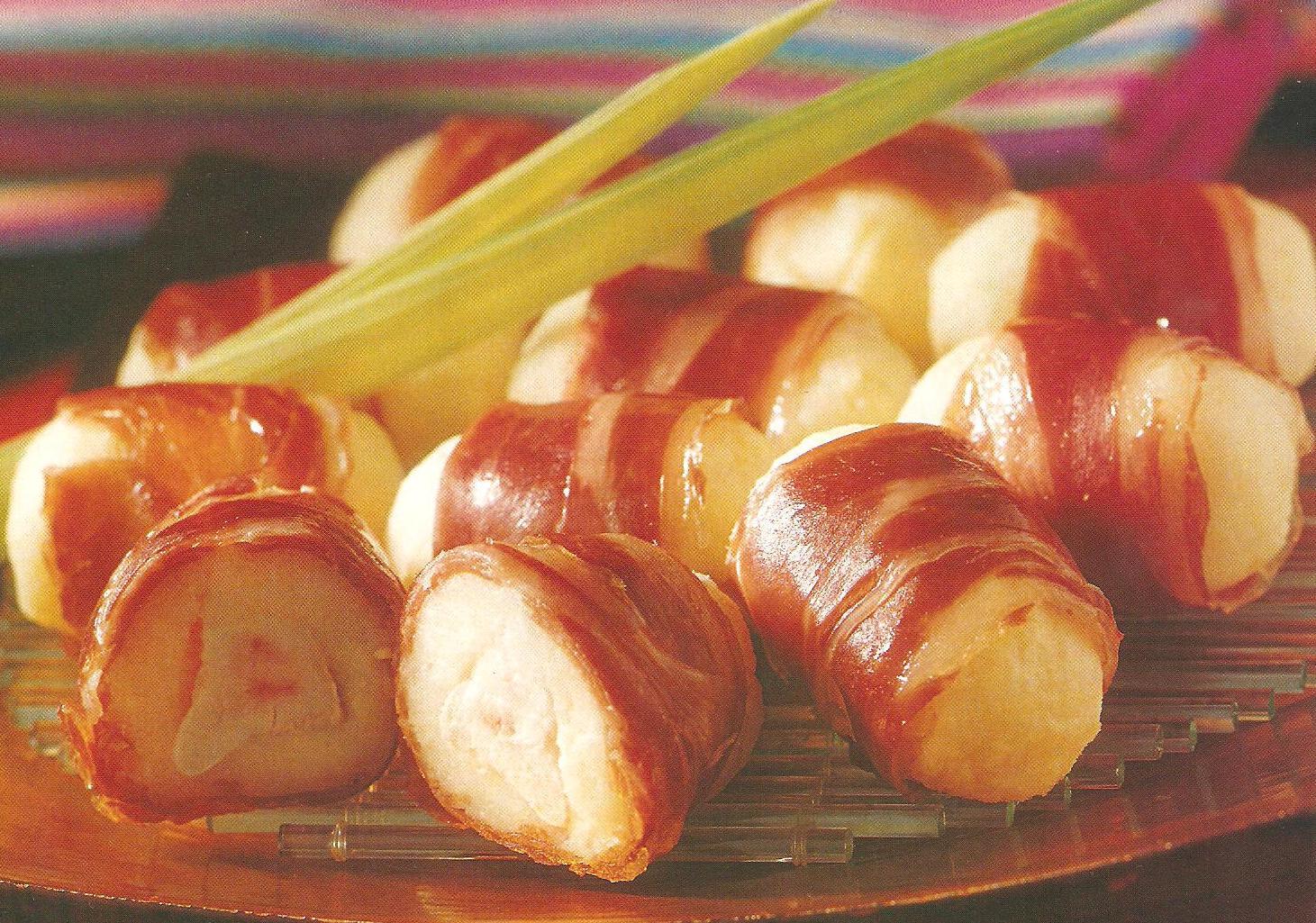 [recetas+bocaditos+de+patata1.jpg]
