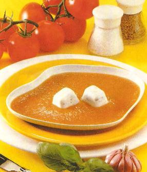 [sopa+tomate0.jpg]