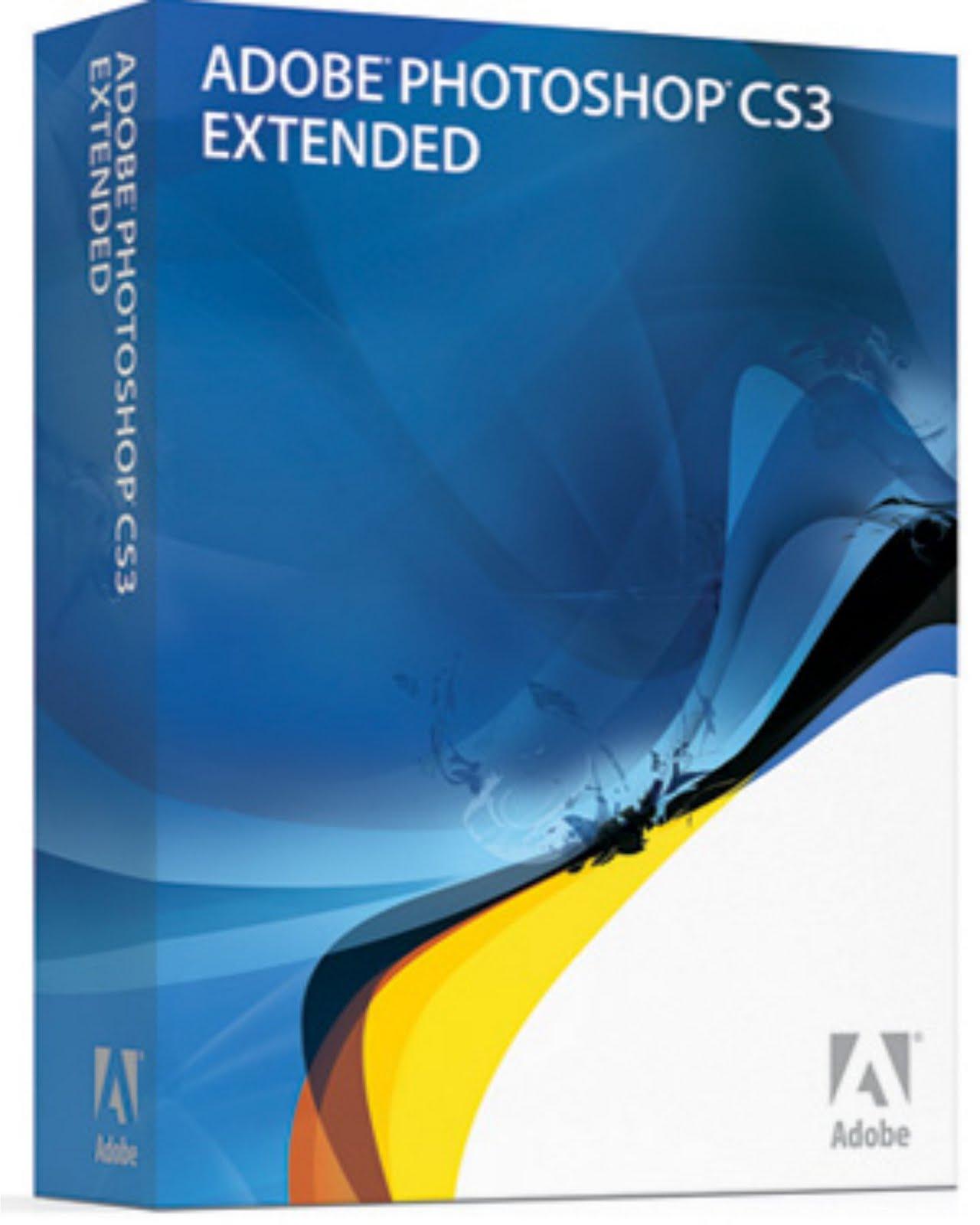 Adobe photoshop cs activation crack paradox : acunla