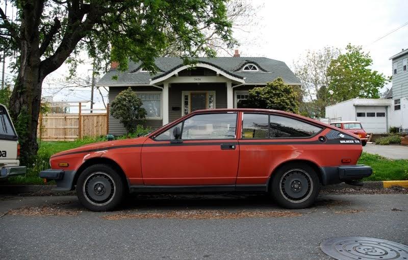 Alfa Romeo Alfetta Gtv Gtv Balocco Se Quadrifoglio Coupe on Alfa Romeo Spider Battery
