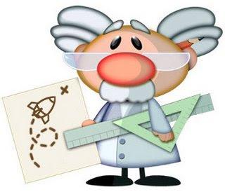 XI Premio de Investigación Básica y Aplicada sobre Patologías por Sensibilidad al Gluten
