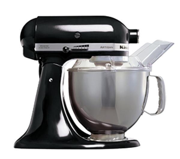 Kitchen Aid Wq  Inch Frying Pan Lid
