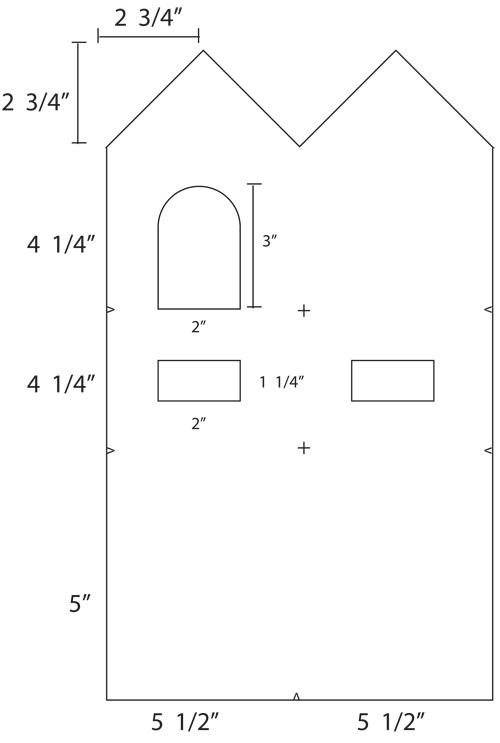 Sheet Cake Dimensions Costco