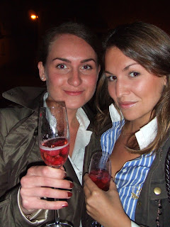 Bästa datingwebbplatser stockholm