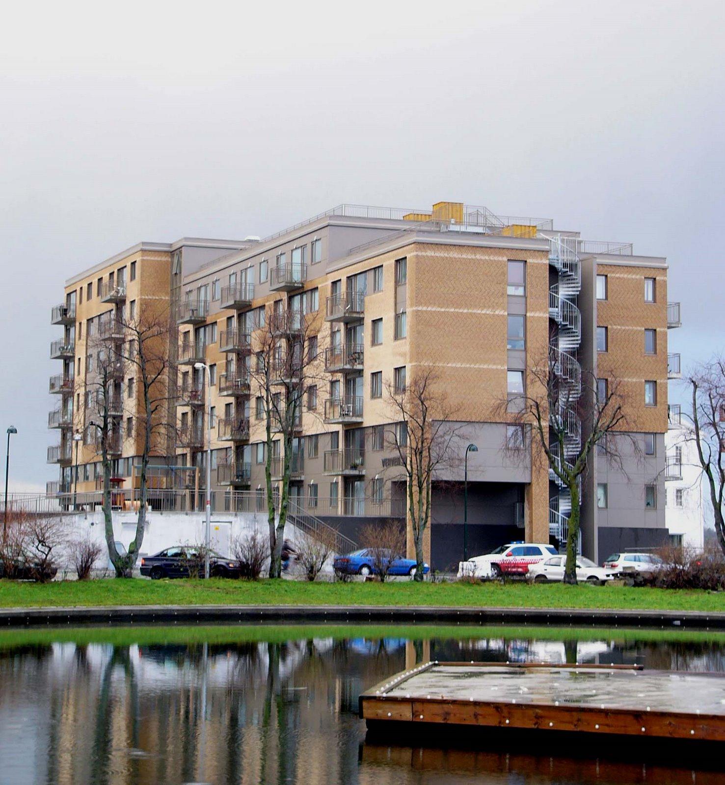 bg bg Apartment2+at+Badedammen