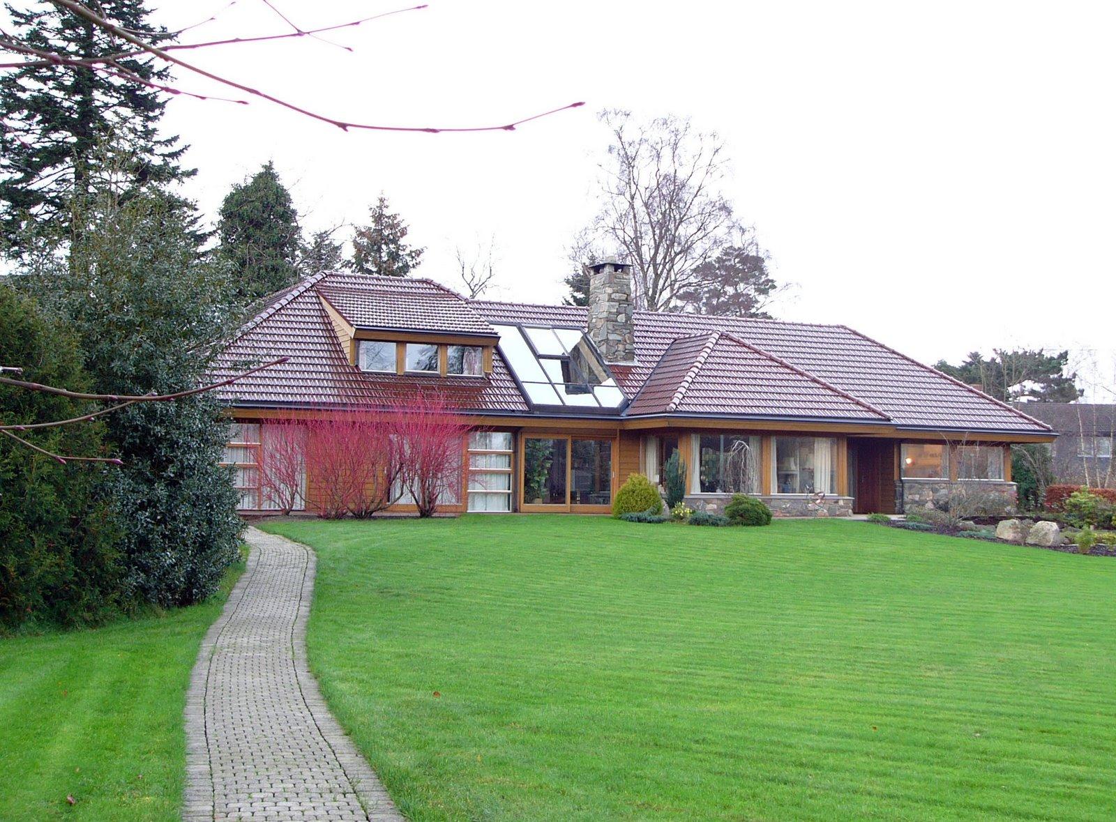 bg bg Expensive+House+in+Vaulen