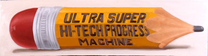 [Ultra+Super+Hi-Tech+Progress+Machine.jpg]