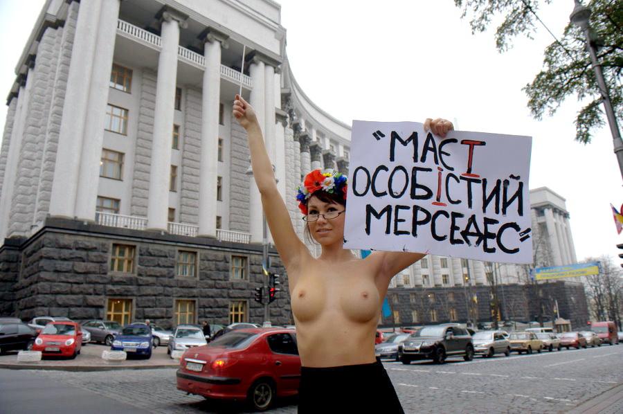 Лукаш украина проститутка