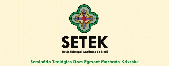 SETEK
