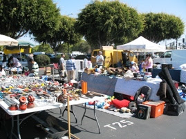 swap meet orange county goldenwest volleyball