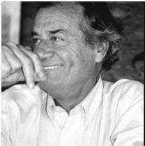 José María Prieto