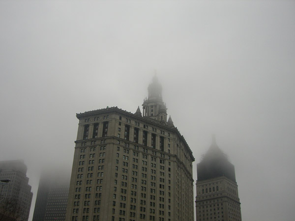 [cityhall.jpg]