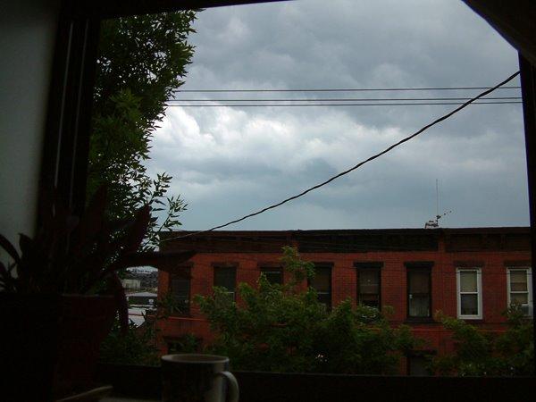 [storm.jpg]