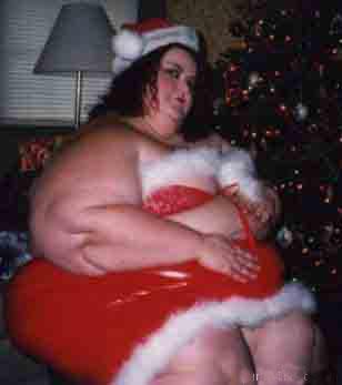 Fat Sexy Pics 49