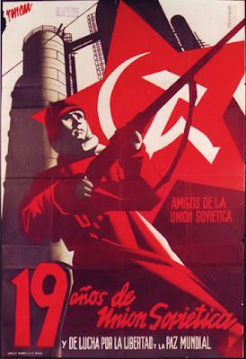 La Caída de la Unión Soviética (Defender el Socialismo contra el Revisionismo Moderno) - libro breve de Armando Liwanag - publicado en 1995 por el Partido Comunista de Filipìnas - (actualizado link de descarga) - Muy Interesante 19+URSS