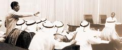خطيب الكويت