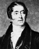 George Birkbeck