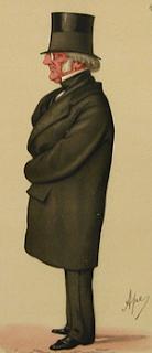 Edward Stanhope