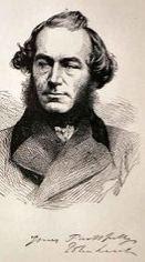 John Leech
