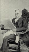 Edward Stanford