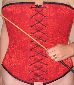 Mistress160
