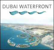 [dubai_waterfront.png]