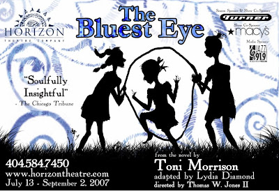 the concept of racial self hatred in the bluest eye by toni morrison The bluest eye: concept of self-hatred morrison has delved in many of her novels into the impact of psychological trauma on the female teenager's self hood.