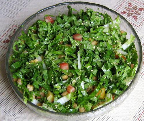 [salada+de+acelga+e+grao+de+bico.jpg]