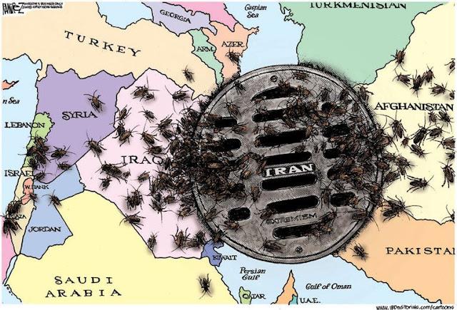 http://1.bp.blogspot.com/_Mpd1ozuoa64/TMWmYrJfbhI/AAAAAAAACwk/QO4Ali2SWpE/s1600/Cartoon+Iran.jpg