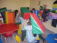 Prekinder Escuela Independencia f 775