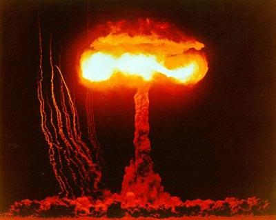 [nuclear_testing.jpe]