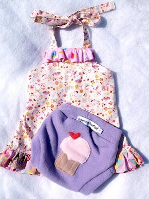 Design Patterns   Patterns For Children's Dresses