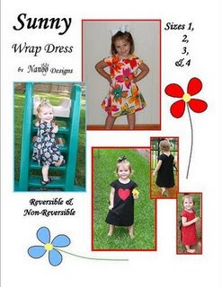 Children's Clothes Sewing Patterns by Simplicity® Patterns
