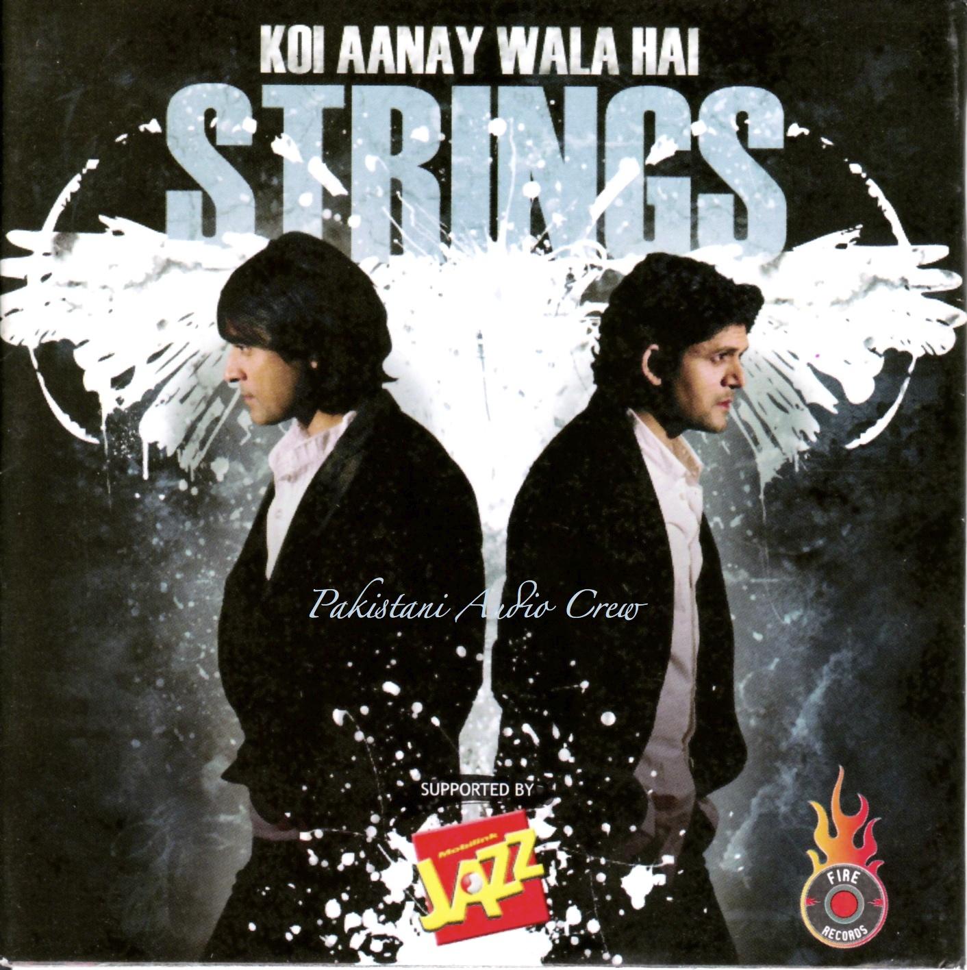 Koi Puchamera Dil Seee Download: Muzikeye: Strings [1990 To 2008-MP3-VBR-320Kbps]