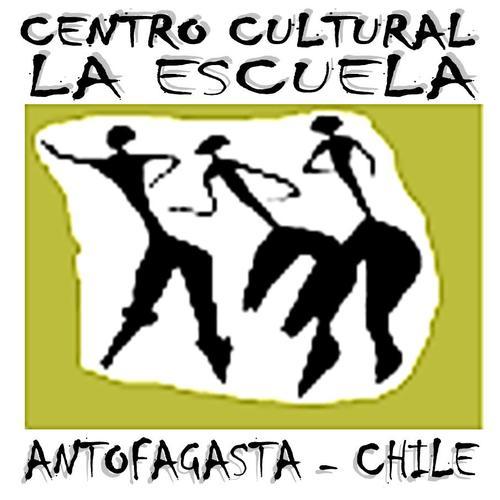centro cultural la escuela