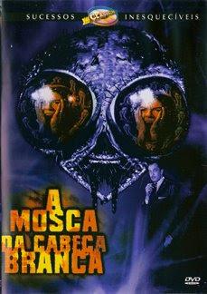 A-Mosca-da-Cabe%C3%A7a-Branca.jpg