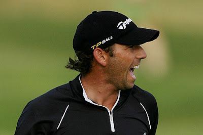 immagine del sito PGATour.com