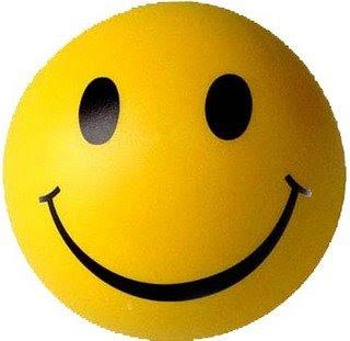 sonrisa2copiacopiams7