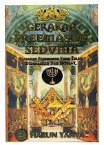 Gerakan Freemason Sedunia