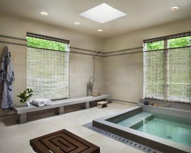 Home Design Home Design Traditional Japanese Bathroom