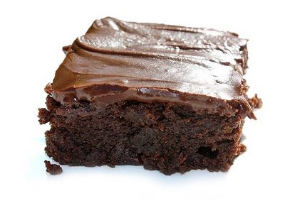 Who Doesnt Love A Good Brownie Recipe With A Creamy Chocolate Frosting Well These Little Guys Will Make You Weak In The Knees Missionary Brownies Are A