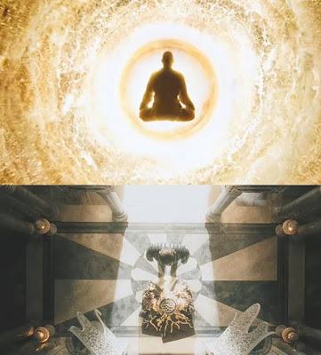 http://bp3.blogger.com/_MryQii-dvu8/R-jCC6taxLI/AAAAAAAACLk/XmAP_q7-Aj0/s400/Stargate+Circle+Fountain+Crop.bmp