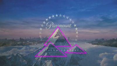http://bp1.blogger.com/_MryQii-dvu8/RcTA6bhG1kI/AAAAAAAAAL8/heM6Ueu6SsE/s400/WTC%2BParamount%2BPyramid+3.JPG