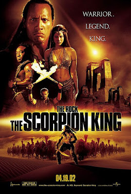 http://bp1.blogger.com/_MryQii-dvu8/SDJ2RVwkXVI/AAAAAAAAChc/m8Bw4ZpVNQ0/s400/scorpion_king_ver2.jpg