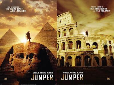 http://bp3.blogger.com/_MryQii-dvu8/SG1YpeNzHGI/AAAAAAAAC8w/ZQzV9TO5SX8/s400/Jumper+Giza+Colosseum.JPG