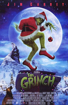 https://1.bp.blogspot.com/_MryQii-dvu8/Sg7nPrZSrrI/AAAAAAAAIsw/9e93hs_zl8M/s400/dr_seuss_how_the_grinch_stole_christmas_ver3.jpg
