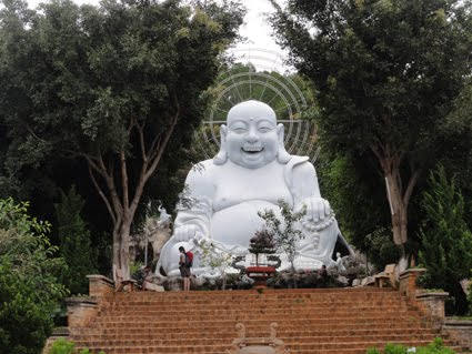 buddhism is the largest of the major world religions in vietnam with    Vietnamese Religion