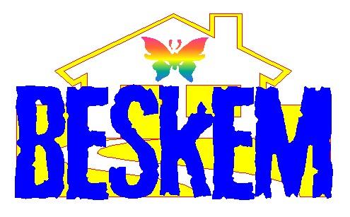 BESKEM