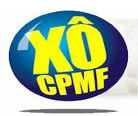 CHEGA DE CPMF!